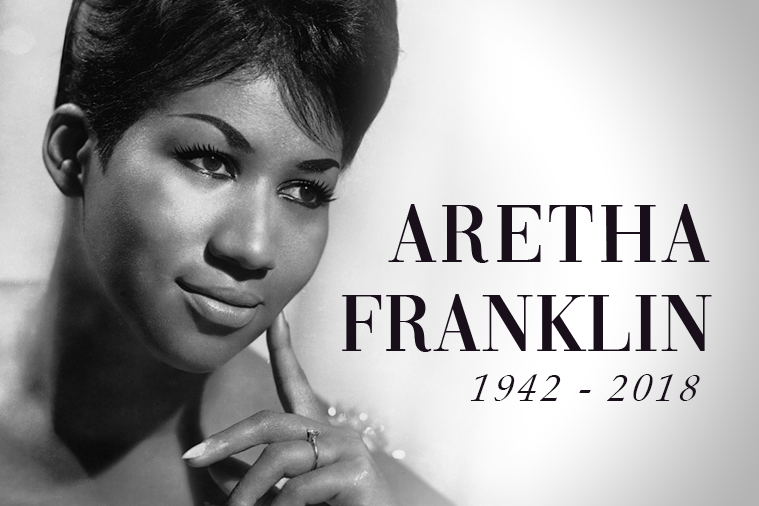 Next Week 643 Full Show 08_22_18 And Our Goodbye to Aretha Franklin