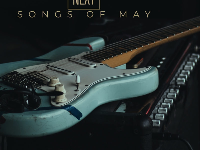 Next Week 735 Our Notable Songs of May 2020